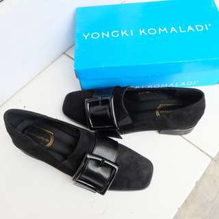 [new!!] formal shoes black