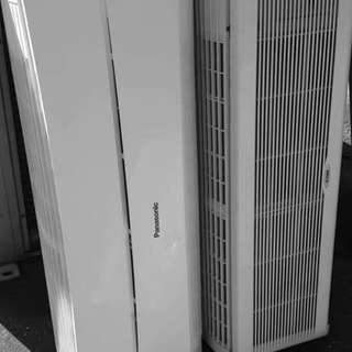 Used aircond store