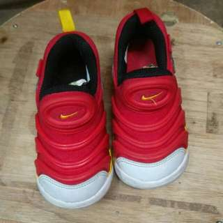 Kids Shoes Nike Free
