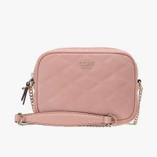 Looking for Guess crossbody bag