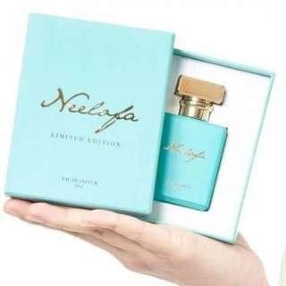[Instock] Neelofa Perfume