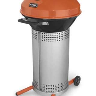 Charcoal Grill for Sale