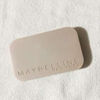 Maybelline dream satin skin powder (B3)