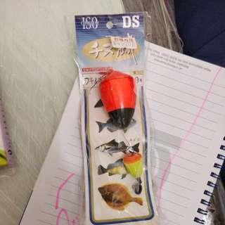 Fishing accessory