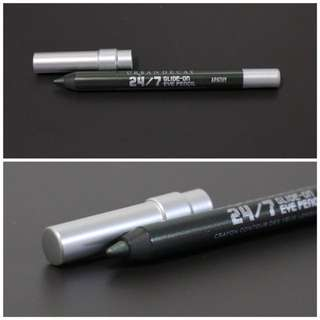 Urban Decay 24/7 Glide-on Eye Pencil in Apathy