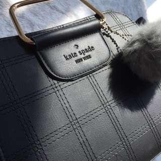 Kate spade (New York) bag #springclean60