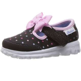 brand new Skechers Shoes for kids