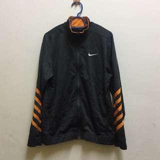 Nike Turtleneck Jacket
