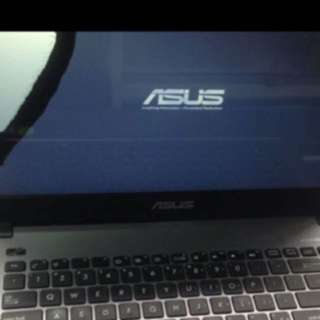Buy all 2nd hand laptop spoilt / used