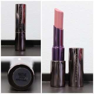 Urban Decay Lipstick in Native