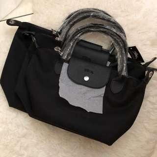 Longchamp Neo M