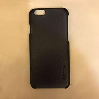 iPhone protector incase