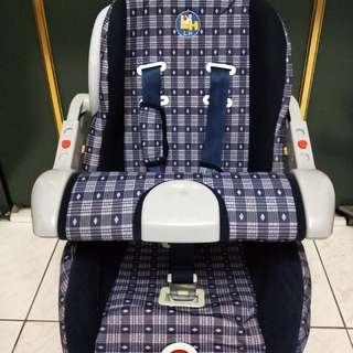 二手汽車座椅