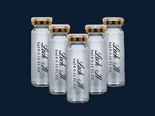 🌟Maydan Lock It Hydrating Serum 🌟