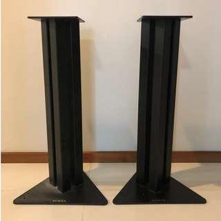 TOWER Speaker Stand