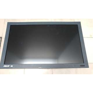 "Pelco PMCL532F Full High-Definition LCD Monitor (32"")"