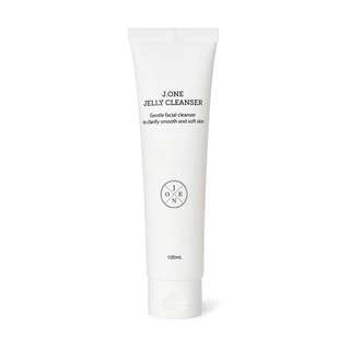 J. ONE  Jelly Cleanser