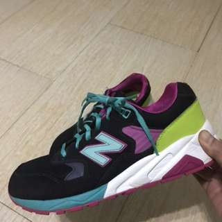 New balance RevLite 580 -Authentic Size 9