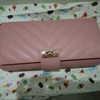 Clutch Party Bag