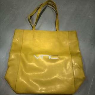 Bag Vincci