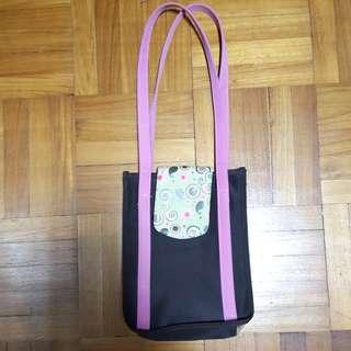 Bible Carrier Bag