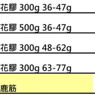 紐西蘭航空進口有機、天然健康食品包括、維他命、麥蘆卡 UMF 5+水果蜂蜜及10+、15+、20+花膠、鹿根等天然健康有機食物歡迎問價!😁