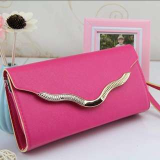 🚚 Ladies fashionBag