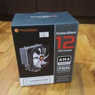 Thermaltake Cooler