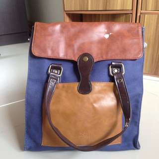 Bag Flashy