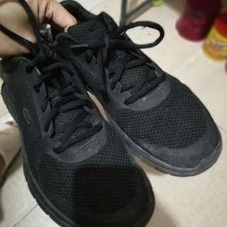 56895f655b0104 Gym shoes or life style shoe