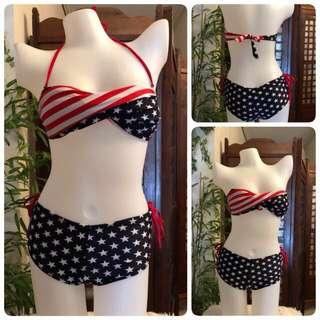 2-pc Bikini