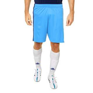adidas Performance Bazzo15 Climalite Men's short