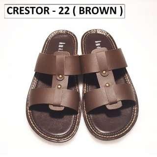 Sendal Pria Amazing Crestor-22