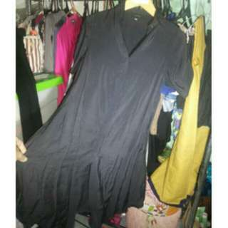 [SALE] NETT!! Dress/blouse