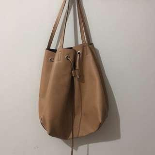 Shoulder Bag (ZARA)