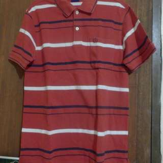 Arrow Polo Shirt for Men