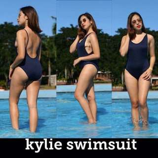 Kylie Swimsuit