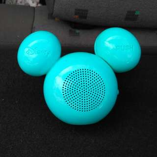 Mickey Mouse music toys Disney
