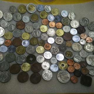 "All Coins""$$$$$$"