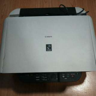 Photocopier ,scanner fast deal