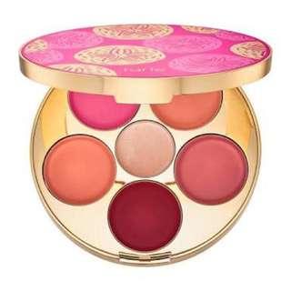 Tarte Kiss n Blush Cheek and Lip Palette
