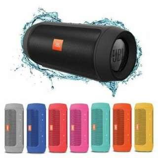 Mini speaker bt JbL