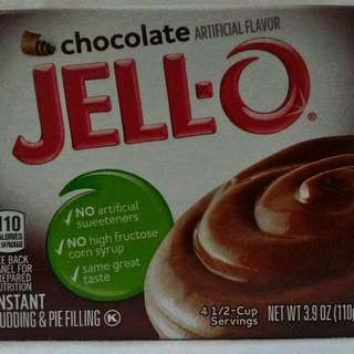 Jell-O for sale