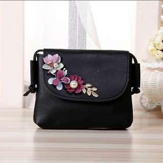Cute korean bag
