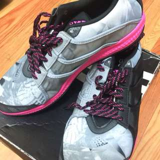 For Sale Adidas Gymbreaker Bounce