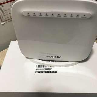 NEW Distributel Wifi Modem - urgent
