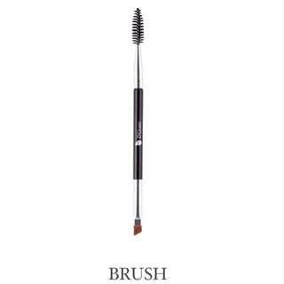 2-in-1 Brush