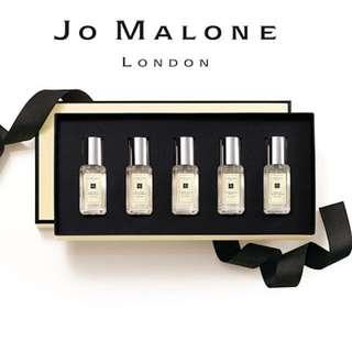 [INSTOCK] Jo Malone Gift Set