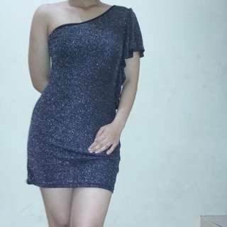 Sale !! Sparkling Dress Party