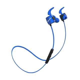 Headset Bluetooth Bluedio TE Ori